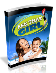 Ask That Girl Pack