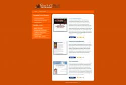 Basket Ball Review Site