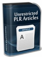 10 Coffee PLR Articles