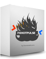 FXHotPulse Software