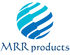 PLR and MRR products